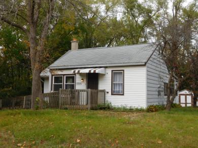32844 Bayview Dr, Burlington, WI 53105