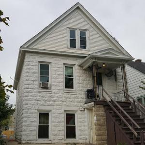 2529 S 9th St, Milwaukee, WI 53215
