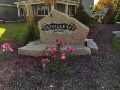 Photo of N47W22193 Woodleaf Way, Pewaukee, WI 53072