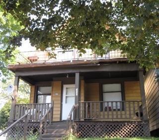 1532 W Ring St #1532a, Milwaukee, WI 53206
