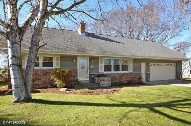 754 Eastern Ave., West Bend, WI 53095