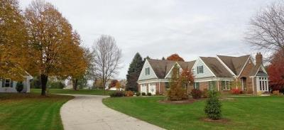 Photo of W2560 County Road Oo, Sheboygan, WI 53070