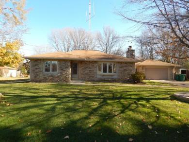 W156N9742 Pilgrim Rd, Germantown, WI 53022