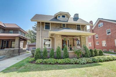 Photo of 2648 N Summit Ave, Milwaukee, WI 53211