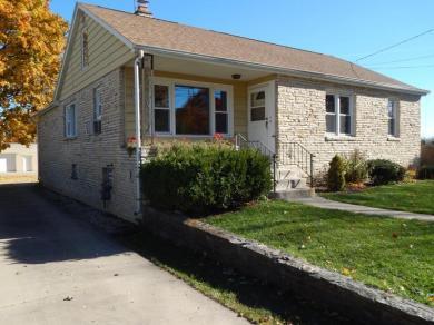 W166N8964 Grand Ave, Menomonee Falls, WI 53051
