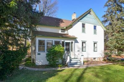 Photo of 233 N Green Bay Rd, Cedarburg, WI 53012