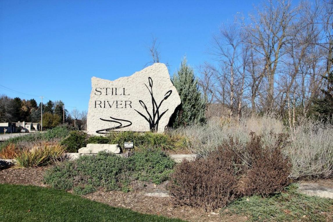 N18W24678 Still River Dr, Pewaukee, WI 53072