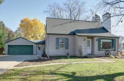Photo of 4668 State Road 144, Polk, WI 53086