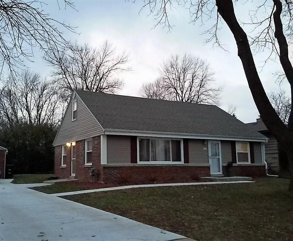 Wauwatosa Wi Homes For Sale Posts