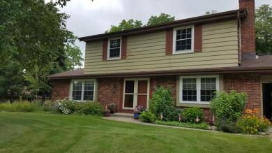 4871 S 92nd Street, Greenfield, WI 53228