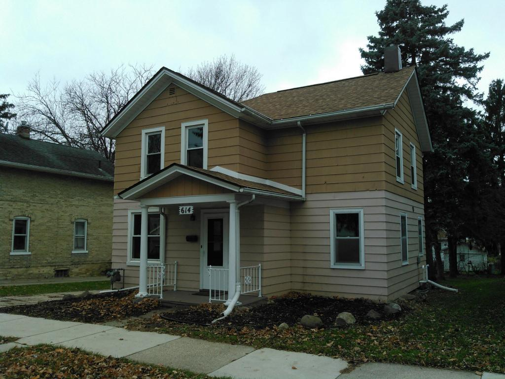 Watertown Wi Property Management
