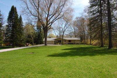 Photo of 6060 N Sunny Point Rd, Glendale, WI 53209