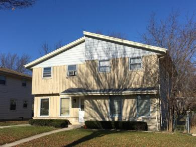 8656 W Fairy Chasm Dr #8658, Milwaukee, WI 53224