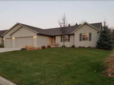 158 River Meadows Dr, Sheboygan Falls, WI 53085