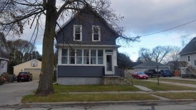 2304 14th St., Two Rivers, WI 54241