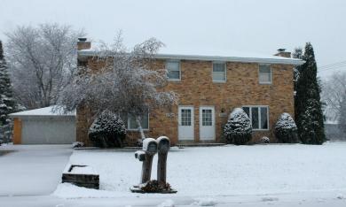 1342-1344 Stuart Rd., Mount Pleasant, WI 53406