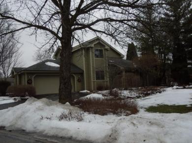 1092 Creeks Cross Rd, Kohler, WI 53044