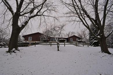 S37W34891 County Road D, Ottawa, WI 53118