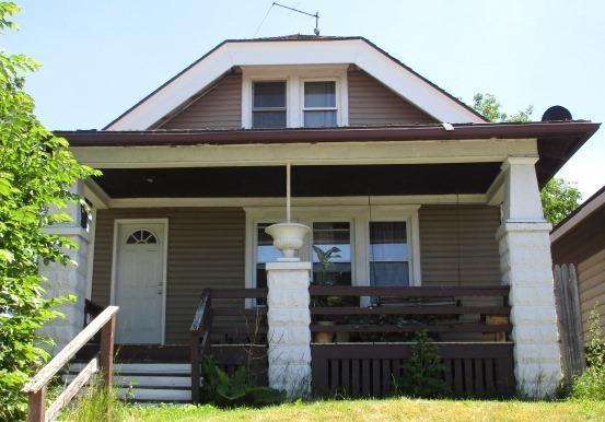 3306 N 30th St, Milwaukee, WI 53212