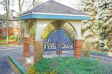 18980 Toldt Woods Dr, Brookfield, WI 53045