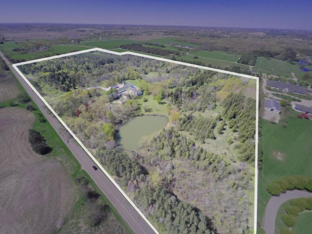 bristol bay county jewish singles New listing  interstate hwy 41 visability 526 acres town of vinland, winnebago county, wi zoned commercial located on green valley road (west frontage road).