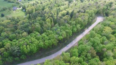 Photo of Lt15 Oak View Dr, Washington, WI 54166