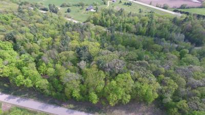 Photo of Lt16 Oak View Dr, Washington, WI 54166
