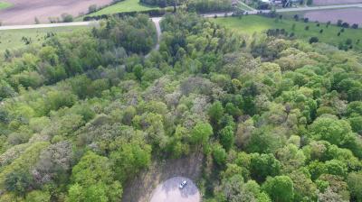 Photo of Lt25 Oak View Dr, Washington, WI 54166