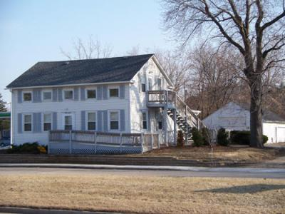 Photo of 7625 W Mequon Rd, Mequon, WI 53097