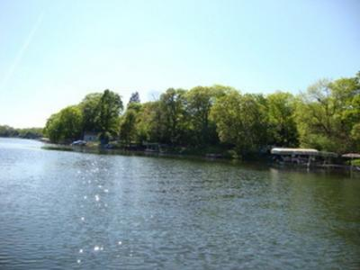 Photo of N55W34911 Lake Dr #W34915, Oconomowoc, WI 53066