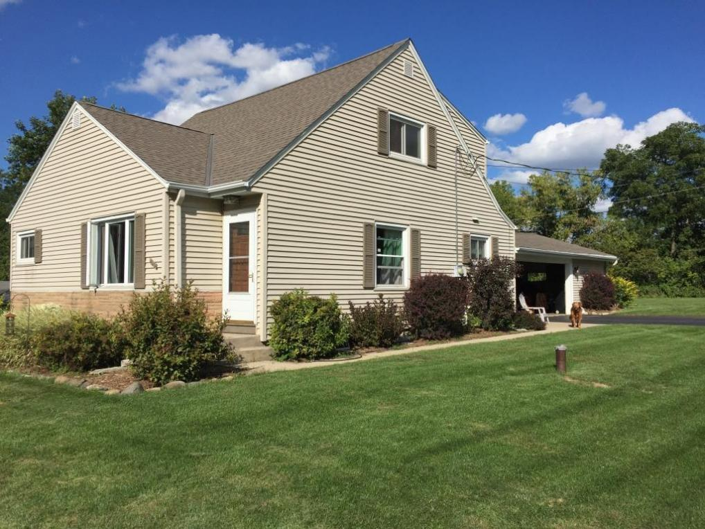 Whitefish Bay Wi Bed And Breakfast