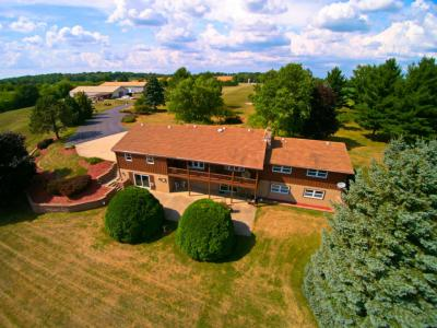 Photo of W571 County Road L, East Troy, WI 53120