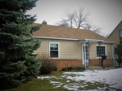 2860 S 70th St, Milwaukee, WI 53219