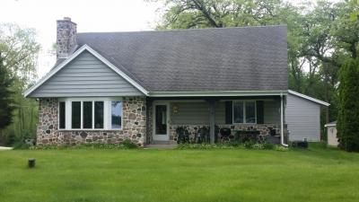 Photo of W325N6838 North Lake Rd, Merton, WI 53029
