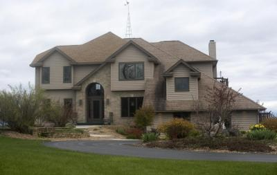 Photo of W6627 Hickory Hill, Plymouth, WI 53073