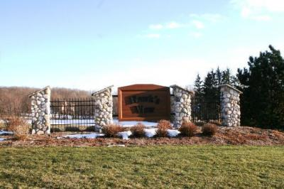 Photo of Lt3 Hawks Ridge Dr, Richfield, WI 53076