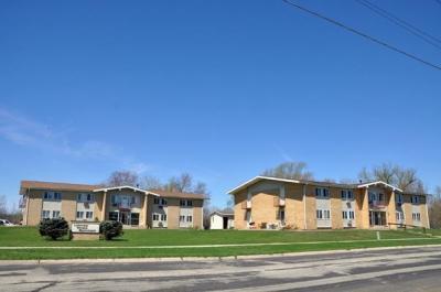 Photo of 406 N Terrace St #410, Delavan, WI 53115