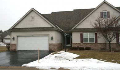 1780 Woodland Way, Slinger, WI 53086