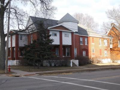 Photo of 239 S 8th St, La Crosse, WI 54603