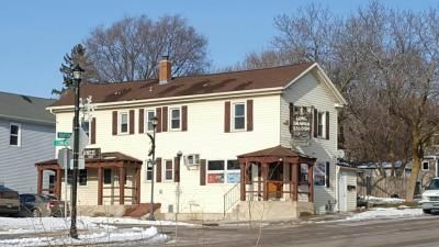 Photo of 1800 Barton Ave, West Bend, WI 53090