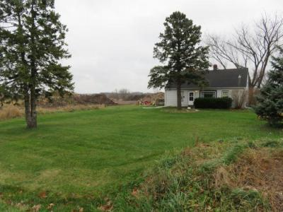 Photo of 19555 W Lincoln Ave, New Berlin, WI 53146