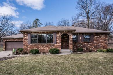 115 Fellows St, Genoa City, WI 53128