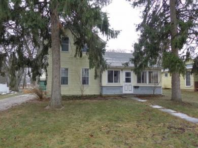 463 W Ann St, Whitewater, WI 53190