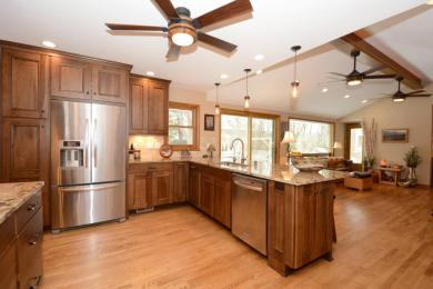 1645 Blue Ridge Blvd, Elm Grove, WI 53122