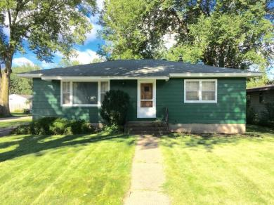 2046 30th St S, La Crosse, WI 54601