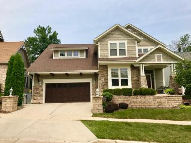 4226 W Willow Way, Milwaukee, WI 53221