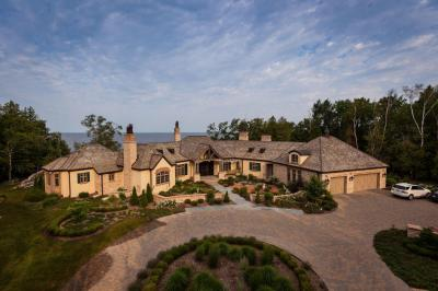 Photo of 8045 White Cliff Rd, Egg Harbor, WI 54209
