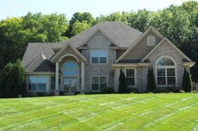 Photo of 3765 Windemere Dr, Richfield, WI 53017