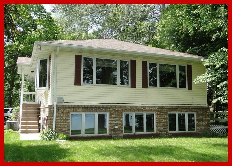 lake mills single guys Looking for a home in guys mills search the latest real estate listings for sale in guys mills and learn more about buying a home with coldwell banker.