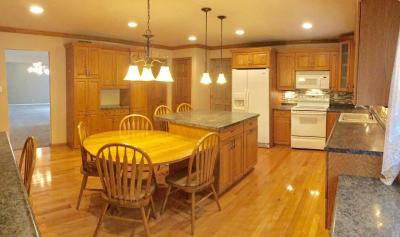 Photo of 7630 N Sherman Blvd, Brown Deer, WI 53209